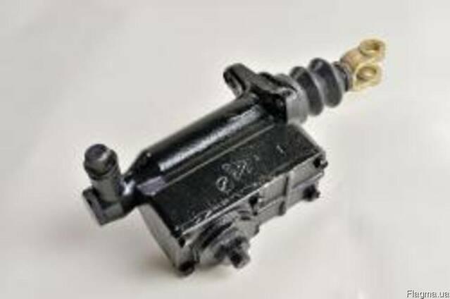 Главный цилиндр сцепления 260-1602510-10