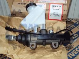 Главный цилиндр сцепления Iveco