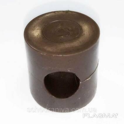Глазок РСМ-10.08.01.025 пальца шнека (Нива, Дон)