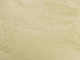 Глина шамотная 28 кг ШМ-2/2 - натуральная глина фракция до 2 мм