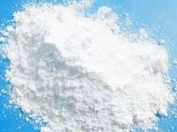 Глинозем (оксид алюминия) кальцинированный