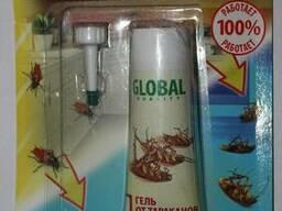 Глобал-гель Туба 100 мл