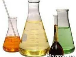 Глутаровая кислота (Пентандиновая кислота)