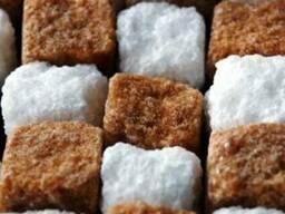 Глюкоза пищевая, фармацевтическая