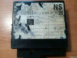 GM 90493285 NS блок (штатной) сигнализации OPEL Omega B