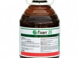 Гоал 2Е оксифлуорфен, 240 г/л Сингента Syngenta