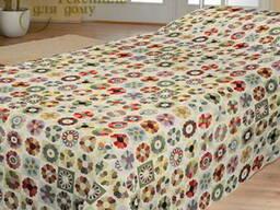 Гобеленовые покрывала для детских садов
