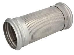 Гофра глушителя Renault DXI, 7420709027