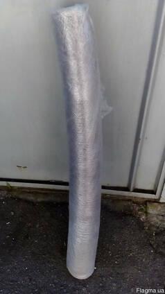 Гофрорукав гофр труба