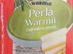 Голандский сырный продукт Perea Warmii Польский