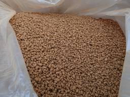 Goldmagic Кофе весовой, растворимый, сублимированный