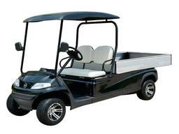 Гольфкар грузовой/ гольф кар/ гольф-кар/электромобиль LVtong