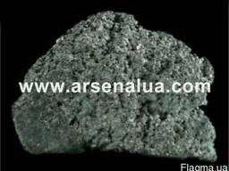 Гольмий – редкоземельный металл