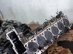 Головка блока BMW 3 E36 2. 5 TDS
