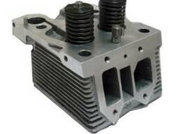 Головка блока цилиндра Т-25 Т-40 Д37М-1003008