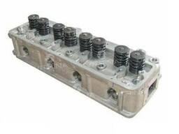 Головка блока цилиндров ГАЗ-2410,3302 (А-92) | 402.3906562