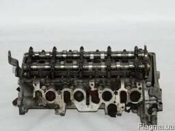 Головка Блока Цилиндров ГБЦ BMW 1 E81, E87