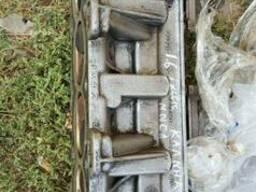 Головка блока цилиндров калина 1.6 обьем 1118. 1119. 1117