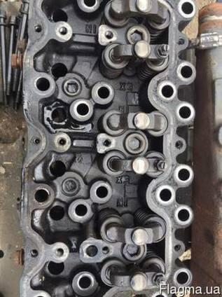 Головка блока цилиндров Рено Магнум Trucks Е3