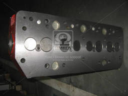 Головка блока дв. Д 240, 243 в сб. з клапанами 240-1003012 ДК