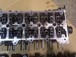Головка блока Fiat Doblo 1.6mjet 55212117