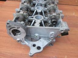 Головка блока Opel Vectra C z22se 2. 2 бензин