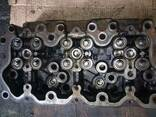Головка блока Renault Magnum Рено Мангум Е3 - photo 1