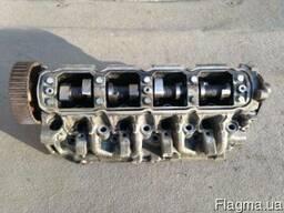 Головка гбц Renault 1,9 dCi Megane Scenic 00-03