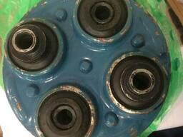 Головка кардана А36-С2 (74. 36. 001-1)