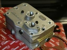 Головка компрессора ДафXF95