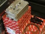 Головка компрессора ДафXF95, ремкомплект - фото 3