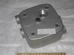 Головка компрессора КАМАЗ Евро 53205-3509039