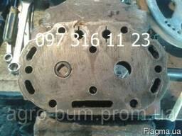 Головка компрессора Т-150 (Зил, КамАЗ)