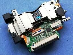 Головка лазерная SONY KES-410ACA
