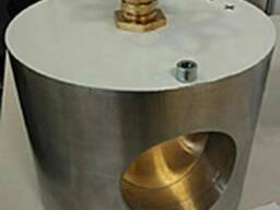 Головка тестоделителя А2-ХТН