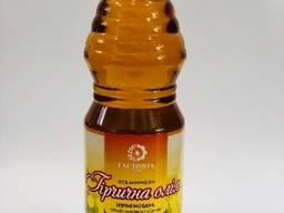 Горчичное масло опт/розница