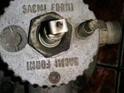 Горелка газовая SACMI FORNI для печей обжига керамики или др