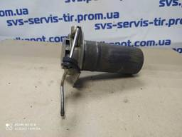 Горелка (котел) Airtronic D4/D4S 252113100101