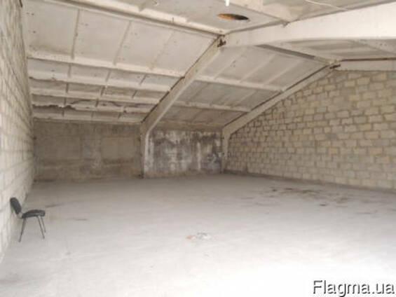 Гореничи склады и офисы