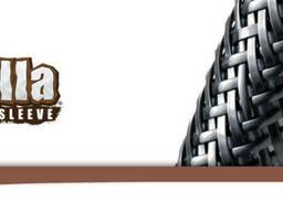 Gorilla Sleeve-Высокопрочная круглая эластичная кабельная оп