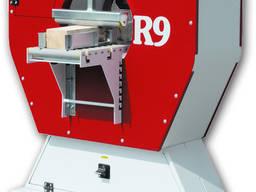 Горизонтальная упаковочная машина в стретч-пленку AREA R9