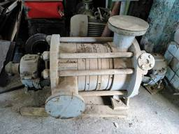 Горнодобывающее оборудование
