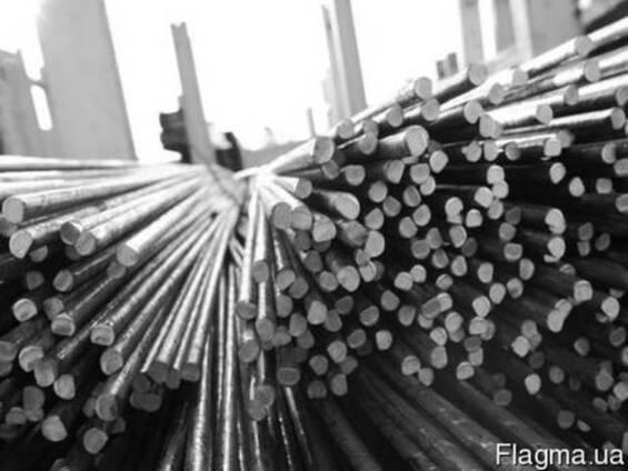 Горячее оцинкование металлических изделий труба, квадрат, тр