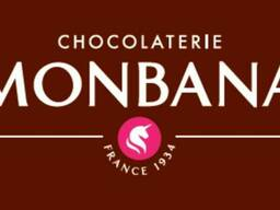 Горячий Шоколад Монбана (Франция)