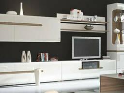 Меблі для вітальні Linate Купити Linate в магазині меблі