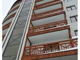 Гостиница 8100 м2 курорт Буковель - фото 3