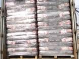 Готовый бизнес Продам цех фасовки древесного угля с оборудование - фото 11