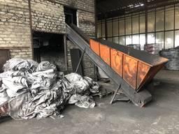 Готовый бизнес производство брикета нестро, пеллеты и древесного угля