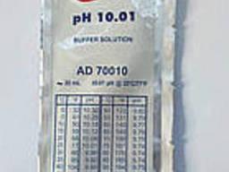 Готовый калибровочный раствор Adwa AD70010 для pН-метров. ..