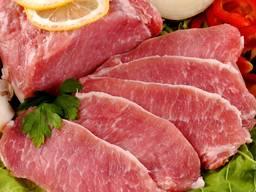 Ипровит-МКС для ферментирования свинины и говядины